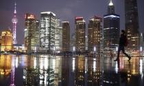 Giá bất động sản Trung Quốc tăng nhanh nhất trong năm 2016