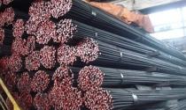 Giảm thuế tự vệ đối với phôi thép và thép dài nhập khẩu
