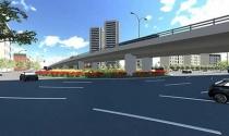 Hải Phòng xây cầu vượt, xóa điểm đen giao thông