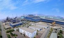 Hòa Phát vay Vietinbank 10.000 tỷ đầu tư dự án thép Dung Quất