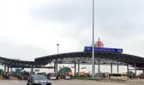 Kiến nghị cơ chế đẩy nhanh tiến độ tuyến cao tốc Bắc Nam
