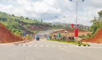 Nghiên cứu đầu tư đường cao tốc Bờ Y - Ngọc Hồi - Pleiku