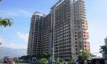 Nóng trong tuần: Tạo điều kiện xây dựng nhà giá rẻ ở TP.HCM