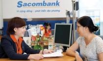 Sacombank sắp tổ chức đại hội cổ đông bầu lãnh đạo mới