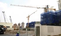 Sửa nghị định về quản lý dự án đầu tư xây dựng: Để không lãng phí thời gian