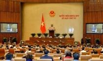 Thành phố Hồ Chí Minh cần khoảng 50 tỷ USD để phát triển cơ sở hạ tầng