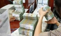Tiền điều tiết qua ngân hàng đã cân bằng