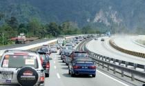 228tỷ/km đường bộ cao tốc Bắc Nam: Gánh nặng cho dân