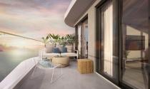 5 đòn bẩy lý tưởng để đầu tư Coco Ocean-Spa Resort