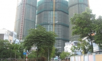 Bất động sản 24h: Hà Nội yêu cầu xử lý và công khai các dự án sai phạm