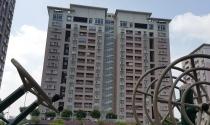 Bất động sản 24h: Nỗ lực cải cách thủ tục pháp lý trong lĩnh vực bất động sản