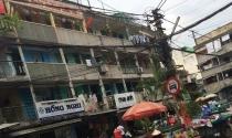 Bất động sản 24h: Cải tạo, xây mới chung cư cũ ở Tp.HCM gặp nhiều khó khăn