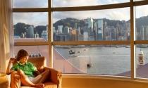 Bùng nổ các dự án đô thị ven sông tại châu Á Thái Bình Dương