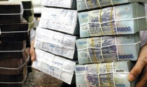 Chính phủ siết bảo lãnh nợ - Giảm rủi ro và không gánh nợ thay