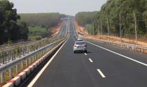 Chưa có đường sắt cao tốc thì nên xây đường bộ cao tốc