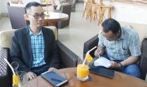 Đà Nẵng: Công trình xây trái phép không liên quan gì đến người Trung Quốc?
