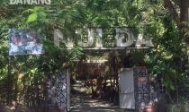Đà Nẵng: Sẽ cưỡng chế tháo dỡ nhà trái phép trên bán đảo Sơn Trà