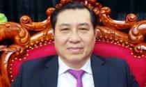 Đà Nẵng: Việc kê khai tài sản của Chủ tịch thành phố là phục vụ quản lý cán bộ, không nhằm điều tra