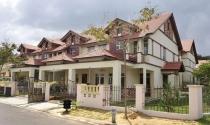 Malaysia dự kiến tăng giá bất động sản với người nước ngoài