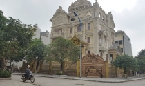 'Nhà giàu' khu đô thị Đại Thanh khóc vì không được cấp sổ đỏ
