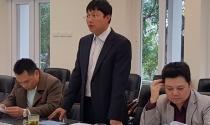 Quận Cầu Giấy (Hà Nội): Đẩy mạnh công tác GPMB phục vụ dự án mở rộng đường Vành đai III