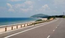 Thanh Hóa: Gần 1.480 tỷ đầu tư tuyến đường ven biển