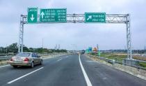27 dự án giao thông cấp bách nguy cơ bị dừng do thiếu vốn