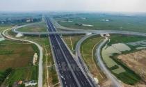 Bất động sản 24h: Thiết lập phương án để xây dựng đường cao tốc có hiệu quả