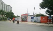BĐS phía Tây Thủ đô: Hoang mang giữa chợ
