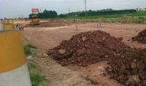 Bộ Giao thông gửi công văn, dự kiến chấm dứt hợp đồng BOT cao tốc Bắc Giang - Lạng Sơn