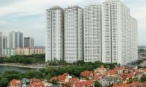 Cấp sổ hồng cho nhà chung cư: Vướng mắc nhiều bề