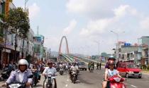 Doanh nghiệp đòi nợ TP Đà Nẵng hơn 2.000 tỷ đồng