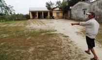 Dự án Làng Đại học Đà Nẵng: Hết treo, lại nóng