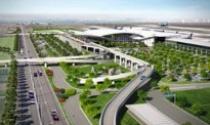 Thiết kế sân bay Long Thành phải đảm bảo tính kinh tế