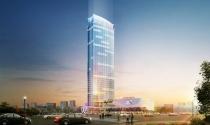 Vingroup ra mắt dự án 78,5ha tại Hải Phòng