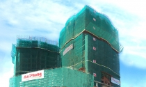 Với 750 triệu đồng có mua được căn hộ với không gian sống cao cấp?
