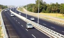 Xuyên tuyến cao tốc nối Ninh Bình – Quảng Ninh