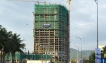 Bất động sản 24h: Tái khởi động các dự án bãi đậu xe ngầm