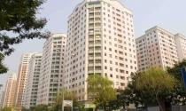 Bất động sản 24h: TP.HCM mạnh tay trong việc di dời doanh nghiệp ra khỏi chung cư