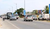 Bến Tre: Khởi công dự án Đầu tư xây dựng và nâng cấp mở rộng Quốc lộ 60
