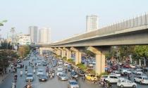 Dự án Đường sắt đô thị Cát Linh - Hà Đông: Tàu đã lên ray, vốn vẫn tắc