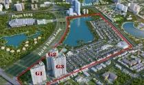 Dự án trong tuần: Vingroup ra mắt căn hộ Vinhomes Green Bay và khu đô thị Vinhomes Imperia