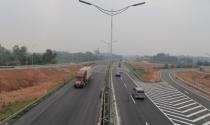 Đưa vào khai thác nút giao IC7 nối Tp. Việt Trì với cao tốc Nội Bài - Lào Cai