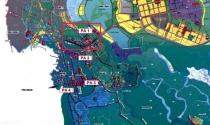 TP.HCM: Chấp thuận cho CTC Group và Trungnam Group xây cầu Cần Giờ