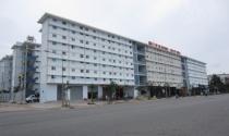 Bộ Xây dựng bác đề xuất xây nhà giá rẻ 25m2