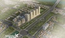"""Eurowindow River Park xuất hiện, bất động sản phía Đông Bắc Hà Nội """"nóng"""" lên"""