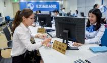 Eximbank muốn bán hết 165 triệu cổ phiếu tại Sacombank