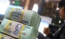 Hơn 90% ngân hàng lạc quan lợi nhuận 2017 tăng trưởng mạnh
