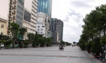 Quy hoạch không gian ngầm ở trung tâm Sài Gòn