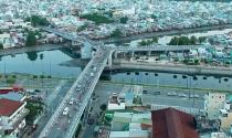 TP.HCM: Hơn 186 tỷ đồng mở rộng cầu Chữ Y